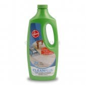 Hoover Clean Plus 2X Concentrated Carpet Cleaner & Deodorizer Shampoo - 32 oz