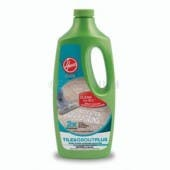 Hoover 2X Concentrated Tile & Grout Plus Hard Floor Cleaning Solution 32 oz - AH30435