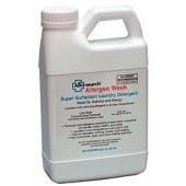 Allersearch Allergen Wash Laundry Detergent 24 oz.