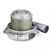 Ametek Lamb 115334 2-stage, 7.2 inch Vacuum Cleaner Motor