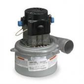 Ametek 116765-13 3-stage 5.7 vacuum motor