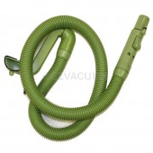 Genuine Bissell Little Green Machine Hose With Handle - 203-7152 , 2037152