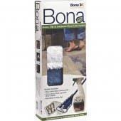 Bona WM710013345 Hard Surface Floor Care Kit