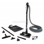 Cen-Tec Premium Pack with Crushproof Hose kit 94105