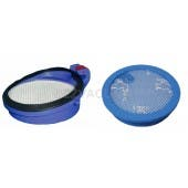 Dyson DC24 Pre and Post Motor Filters Kit