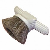 Electrolux Dusting Brush / Upholstery Combo Tool for Canister Vacuums