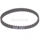Aftermarket Electrolux Geared PN1, PN2, PN3, PN4 Belt 26-3300-08 - 1 pack