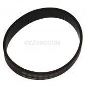 Eureka  52201D Powerteam Belts 2-Pack