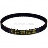 Electrolux Belt 7527-11U - 1 Pack