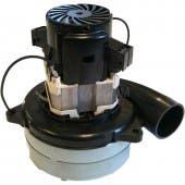 Vacuum Motor fits Lamb 119631 Eureka Nutone Frigidaire