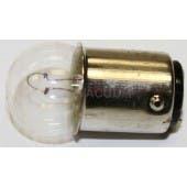 fantom thunder fury vacuum light bulb