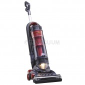 Fuller Brush Jiffy Maid Bagless Upright Vacuum Cleaner