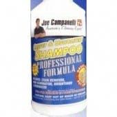 Joe Campanelli Miracle Carpet Shampoo 32 oz.