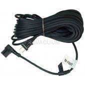 Kirby Cord 50 Foot for G3, G4, G5, G6 models 183099