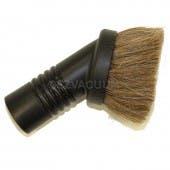 Kirby  Dust Brush # 218499 (218414S)