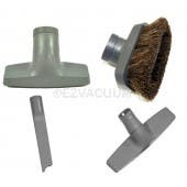 Kenmore Canister Vacuum Cleaner Attachment Kit For Canisters