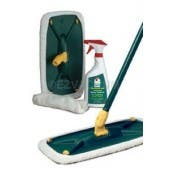 Woodpecker hard Surface Floor Cleaner kit - WPH0013