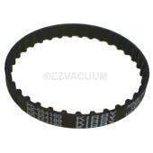 Kirby 554189 Power Drive Belt - Genuine - 1 belt