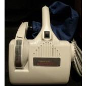 Electrolux Little Lux II Belt - 45574, 26-3325-02