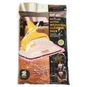 Haan MF2P Microfiber Replacement Pad - 2 in a pack