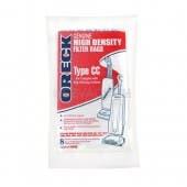 Oreck XL Pilot Vacuum Bags CCPK8