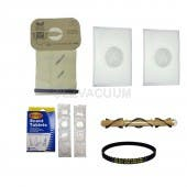 Electrolux PN5 and PN6 Sevice Kit