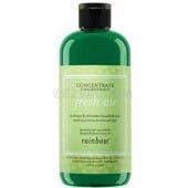Genuine Rainbow Fresh Air Freshener / Deodorizer - 16 OZ - R14698