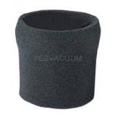 Shop-Vac Foam Filter Part # 90585, 9058500 & 90585-00