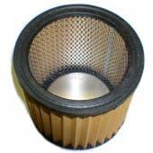 Generic Shop Vac Type U Wet/Dry Cartridge Filter w/o retainer. OEM  903-04-00