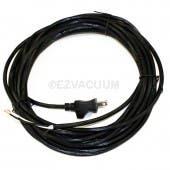 vacuum cleaner cord 30 feet