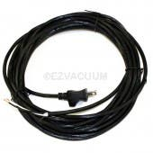eureka 4870 upright cord