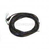 vacuum cleaner cord 50ft