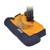 Large VacuBumper for 25 to 32 inch Power Nozzles, Rug and Floor Tools or Floor Brushes