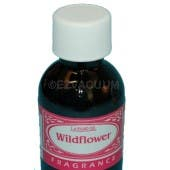 Rainbow / Thermax Water Basin Fragrance WILD FLOWERS Vacuum Scent. 1.6 oz.