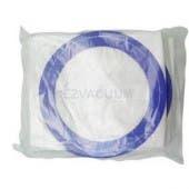 Windsor Vacpac Backpack VP10 10 Quart Micro-Lined Vacuum Bags - 10 Pack -  Generic