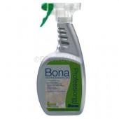 Bona WM700051188 Stone and Laminate Floor Cleaner Spray Bottle - 32 oz