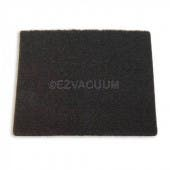 Carbon Filter - T-Series - Hoover Exhaust Filter