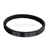 Hoover H-001942002 Belt, Geared Linx Platinum BH50010 Stick Vac