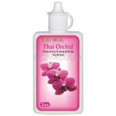 Thermax Thai Orchid Fragrance Oil 2oz