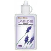 Thermax Lavender Fragrance Oil 2oz