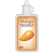 Thermax Mango Fragrance Oil 2oz