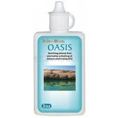 Thermax Oasis Fragrance Oil 2oz
