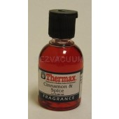 Thermax Cinnamon Spice- Aromatizer - 1.6 oz