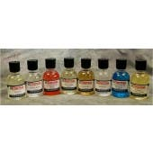 Thermax Assorted Fragrance 1.6 ounce 12 Bottles