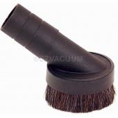 "Proteam Back Pack 1 1/2"" Dust Brush - 100110"