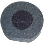 Proteam Pro Vac Sound Foam Muffler - 100698