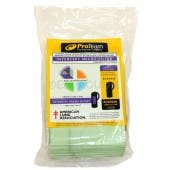 ProTeam 103191 Everest Backpack Vacuum Bags- Genuine -10 pack