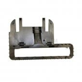 Proteam 1500XP Upright Bottom Plate - 104221