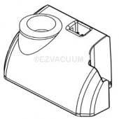 Proteam 1500XP Bag Housing Cover - 104234