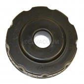 Proteam Provac Twist Cap Lid - 104273